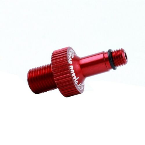 Ring Adapter Shock Valve For MARZOCCHI pressure shock absorber Durable
