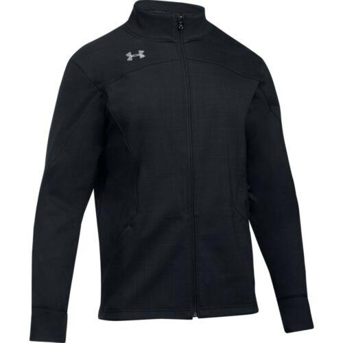 Under Armour Men/'s Barrage Softshell Jacket