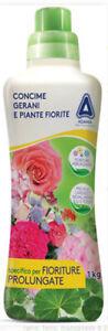 12-x-Concime-fertilizzante-nutritivo-liquido-geranio-gerani-piante-fiorite-ADAMA