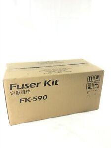 Kyocera-Fuser-Kit-FK-590