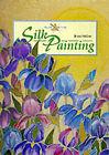 Silk Painting by Jenni Milne (Hardback, 1999)