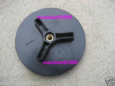 Hayden Canplas Central Vacuum Filter Retainer  8748M 818748M