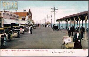 11y1-Atlantic-City-NJ-Rolling-Chairs-on-Boardwalk