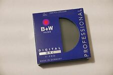 B+W 77mm MRC F-Pro KSM POL-CIRCULAR  filter NEW,genuine, made in Germany.