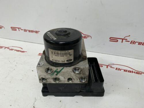 Genuine FORD FOCUS ST170 ABS Pompe 2M512C285BF-utilisé