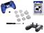 Aim-Swap-Stick-Set-3x-Hoehen-Base-Adapter-FUR-PS4-amp-XBOX-ONE-CONTROLLER Indexbild 1