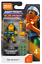 Masters of the Universe Mega Construx Heroes Series 4 MAN at ARMS NEW