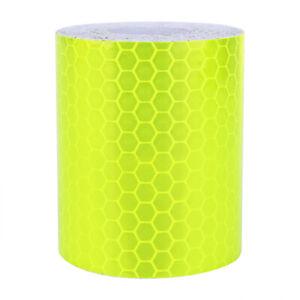 5-cm-300-cm-grille-bande-reflechissante-reflechissant-bande