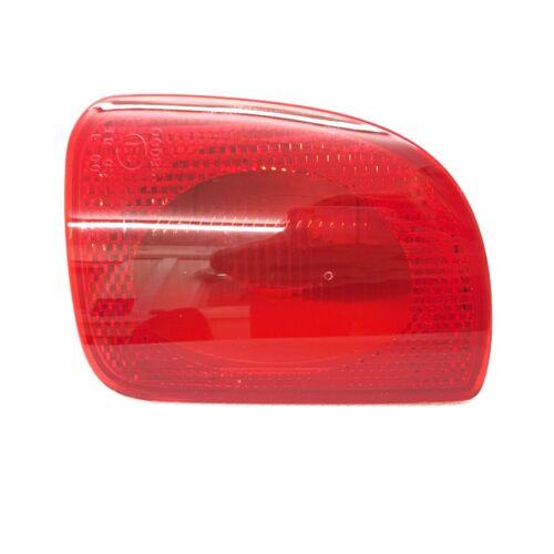 New Genuine Mercedes-Benz Citan Rear Fog Lamp O//S Right Driver A4159061000