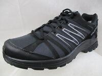 Salomon Xa Lander Gtx Mens Trail Running Shoes Brand Size Uk 11 (dx3)