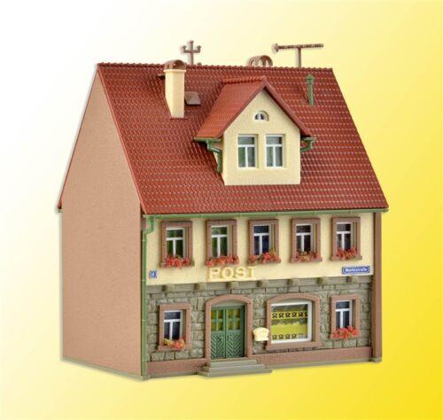 techo blanco artículo nuevo Welly 1:43//8-9 cm azul Mini cooper s modelo de coleccionista aprox