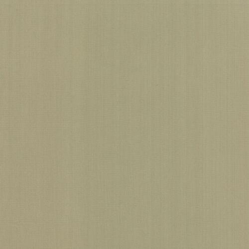 Brown Quilting Fabric Sold Per 1//4 Metre Moda Fabric Bella Solids Oatmeal