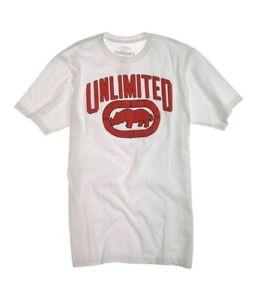 Ecko-Unltd-Mens-Double-Quick-Graphic-T-Shirt