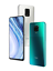 miniatura 4 - Xiaomi Redmi Note 9 Pro 128G ROM 6GB RAM Cellulari Smartphone Spina UE Banda 20