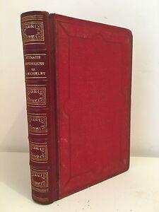 Extracto-Historicos-De-J-Michelet-M-Seignobos-Armand-Colin-1888
