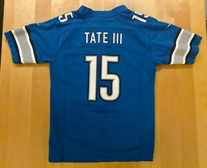 golden tate seahawks jersey youth