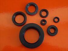 NEW HONDA CBX 1000 Engine Oil Seal Kit CBX1000 CBX