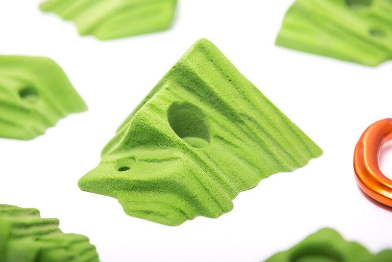 Angelsport 3D Magisches Handtuch Digital Druck Sonnencreme Reiten Kragen Magisches Kop I9A4 Bekleidung