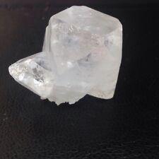 Apophelite Crystal (12.3gm) From Puna India