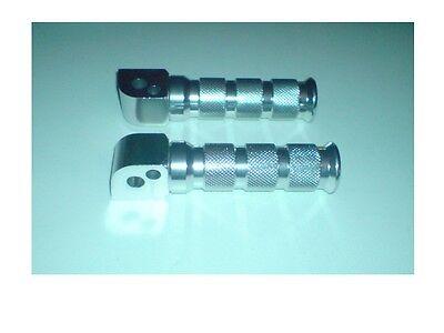 Servopumpe Servolenkung Hydraulikpumpe Lenkgetriebe Pumpe f/ür OPIRUS GH 2003-2010 571003F001