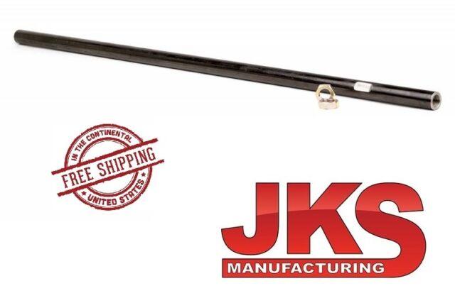 JKS 99-04 Grand Cherokee WJ TR300 HD Tie Rod