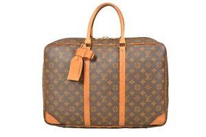 Louis-Vuitton-Monogram-Sirius-45-Travel-Bag-Suitcase-M41408-YF02215