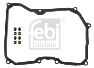 Joint-Olwanne-TRANSMISSION-AUTOMATIQUE-pour-Transmission-Automatique-Febi-Bilstein-47381