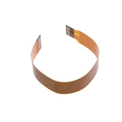 Waveshare Raspberry Pi Zero//Zero W V1.3 Camera Ribbon Cable 15cm Bandkabel