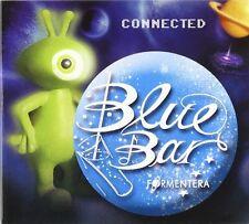Blue Bar Formentera Connected 2009 Index ID Aural Float Fresh Moods