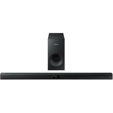 Samsung HW-J355 2.1-Ch Home Theater Speakers