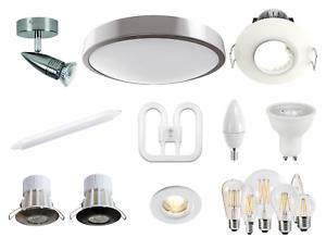 badezimmer beleuchtung led oder fluoreszierend decke. Black Bedroom Furniture Sets. Home Design Ideas