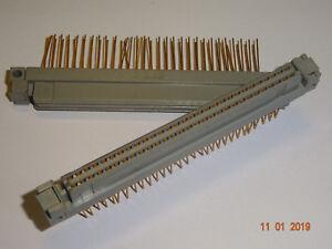 RFT-FWB-EFS-St-St-58-polig-2-reihig-2-Stueck
