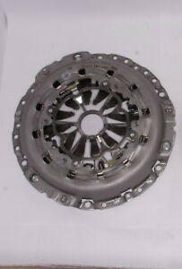 Genuine-Audi-0B2141117A-A4-S4-A5-S5-A6-S6-Q5-240mm-CLUTCH-PRESSURE-PLATE-COVER