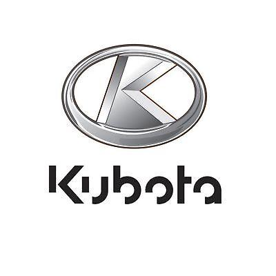 Kubota B Series Tractor Parts Manuals Many Many Models Ebay
