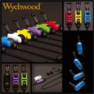 Wychwood-Slug-Bobbins