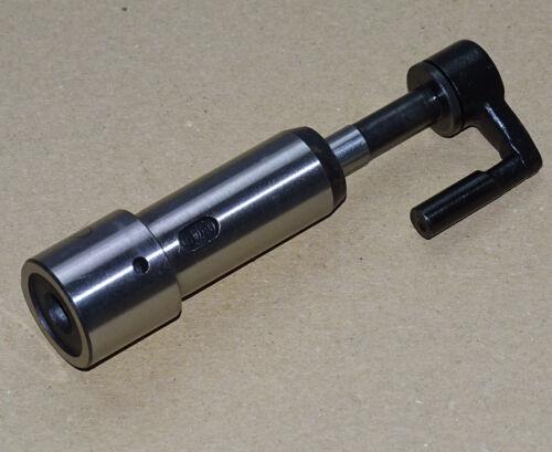 Pumpenelement Pumpenkolben für Deutz F2L514 F3L514 Einspritzpumpe FL 514 Motor