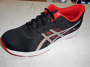 Sneakers uomo MAN scarpa running Asics FUZOR T6H4N 9000