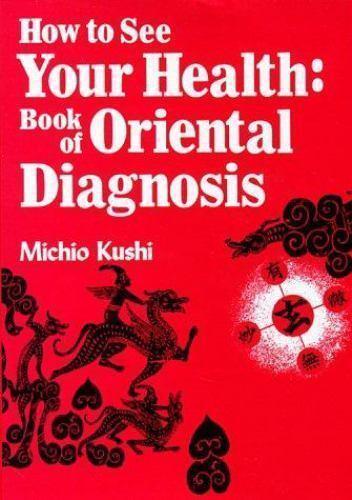 diagnosis kuchio Facial michio