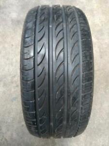 1-Sommerreifen-Pirelli-Pzero-Nero-255-30-ZR22-95Y-Neu-31-22-1a