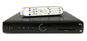 Humax PR-HD3000C Digital DVB-C Kabel Receiver Kabel-Deutschland / Vodafone HDMI