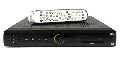 humax pr hd3000c digital dvb c kabel receiver f r kabel bw. Black Bedroom Furniture Sets. Home Design Ideas
