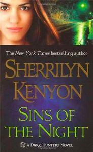 Sins-of-the-Night-Dark-Hunter-Book-8-by-Sherrilyn-Kenyon