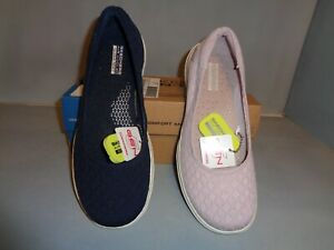 skechers air cooled goga mat shoes price 42