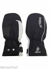 PROQUIP GOLF WINTER MITTENS