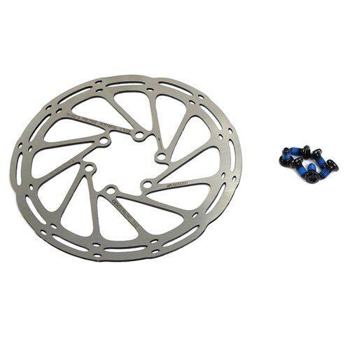 AVID SRAM Centerline Disc Brake 140mm 6-bolt redor   on sale