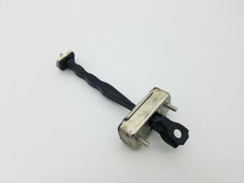 OEM 14-20 INFINITI Q50 REAR LEFT OR RIGHT DOOR LINK CHECK STOP STOPPER ROD HINGE