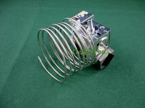 Dometic 2007199009 RV Refrigerator Combo Thermostat