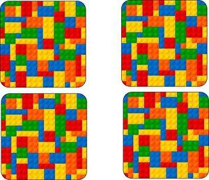 LEGO-COASTERS-Lego-Mug-Coaster