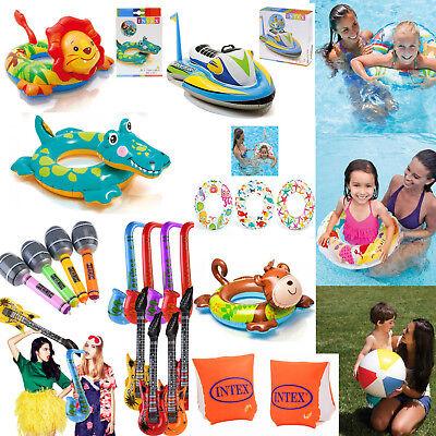 Gonfiabile Saltare In Aria Toys Addio Al Celibato Halloween Fancy Dress Hawaiano Spiaggia Nubilato Pool-mostra Il Titolo Originale