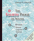 The Fourth Phase of Water: Beyond Solid, Liquid, and Vapor by Gerald H Pollack (Paperback / softback, 2013)